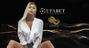 ufabet สมัครยูฟ่าเบท คาสิโนออนไลน์ แทงบอลออนไลน์ UFABET เว็บพนันออนไลน์ AUTOBET168 ทางเข้า ufabet